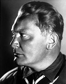 Hermann Göring – Ministre de l'Aviation – Ministre-président de Prusse – Président du Reichtag – Ministre des Forêts.
