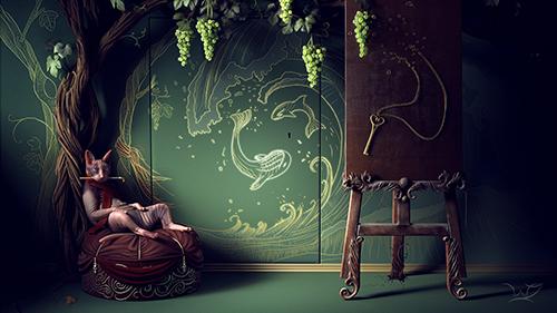 Docteur Sleep, Stephen King, Éditions Albin Michel