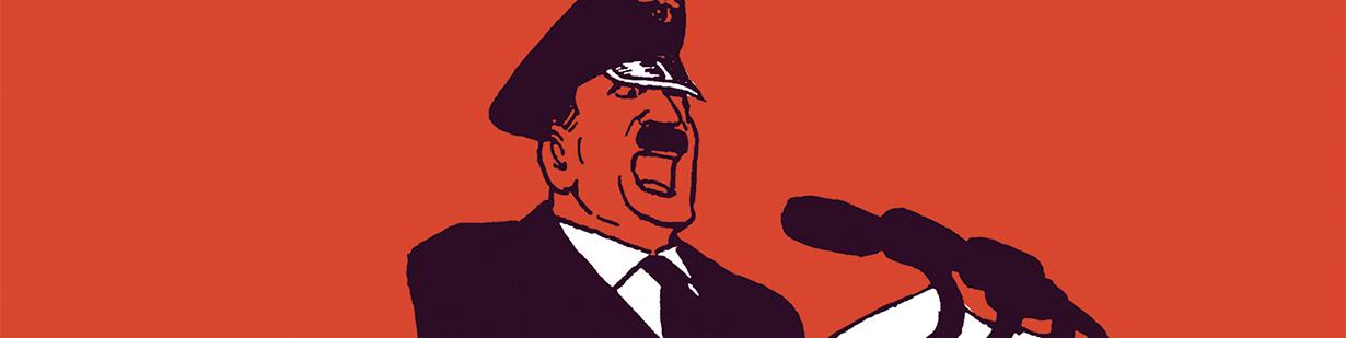 L'histoire des 3 Adolf, Osamu Tezuka, Éditions Delcourt