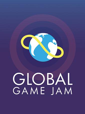 Global Game Jam Paris2020